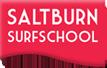 SSS logo2