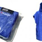 Change Robe £30