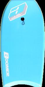 8-boomer_lt_blue_deck_300x300