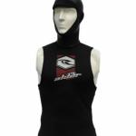 Alder Hooded Rash Vest