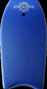 delta_force_dk-blue_300x300