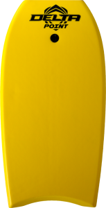 delta_point_yellow_deck_300x300