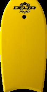 delta_point_yellow_deck_300x300