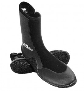 Wetsuit accessories BOOTS GLOVES HOODS