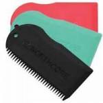 Plastic Wax Comb
