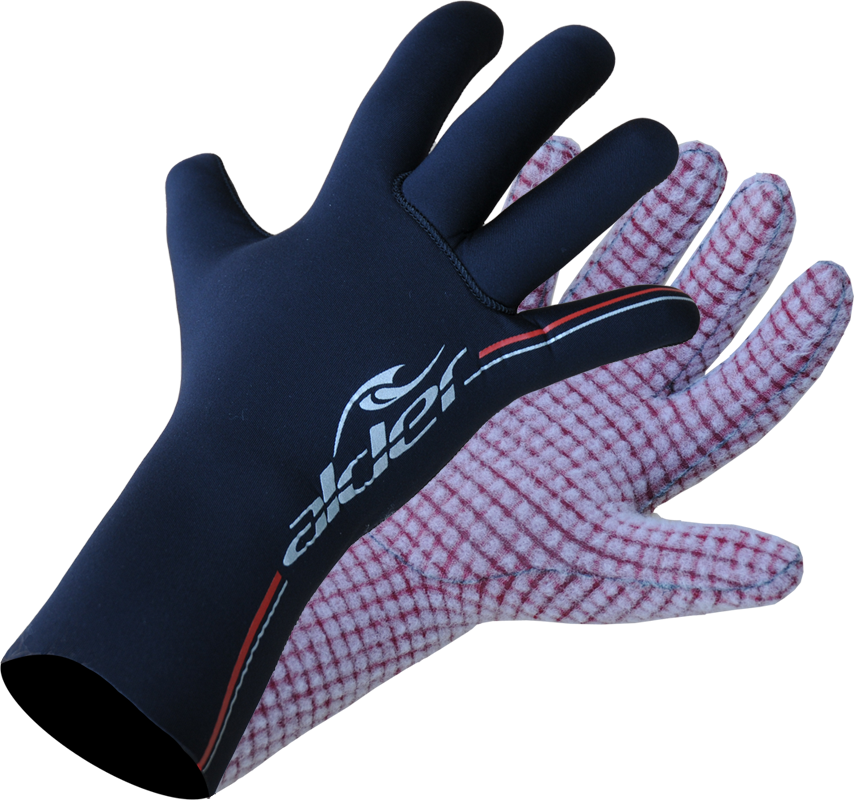 spirit_glove_fd_lined
