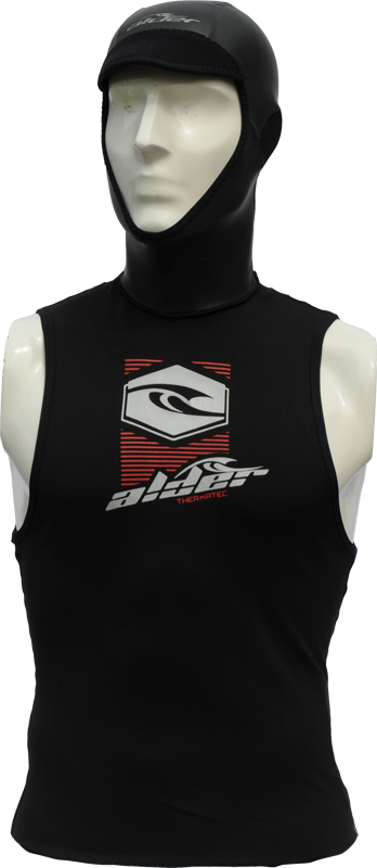 spirit_hooded_sleeveless_ve