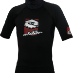 Adult Thermal Rash Vest