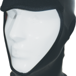 Alder Stealth Hood
