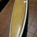 Secondhand Boards