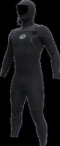 evo-hooded-men-black-black_300x300