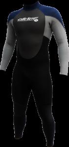 stealth--43-blk-navy-grey(1_300x300