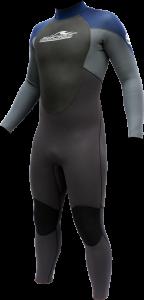 stealth-men-black-navy-ash_300x300
