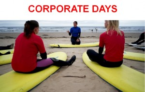 1 Corporate Events