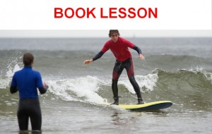 1 booking lessons