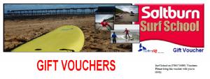 new voucher 2015