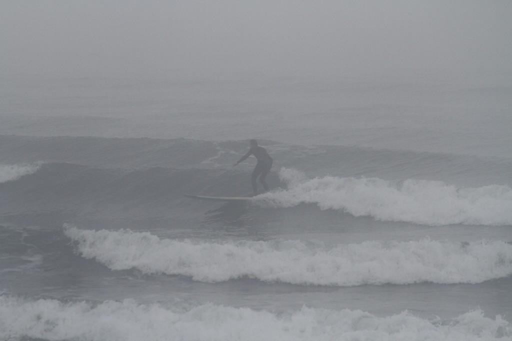 nick surfing