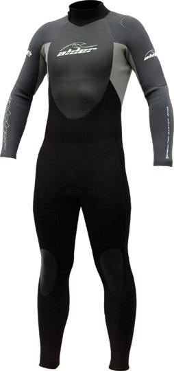 alder_stealth_wetsuit MENS