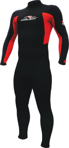 New and secondhand WETSUITS